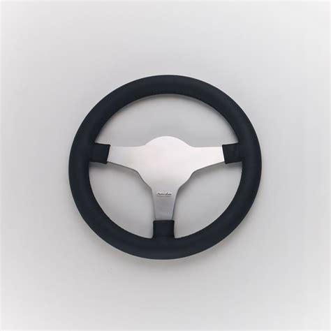 maserati steering wheel driving race wheel leather moto lita