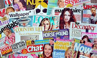 ipc name to disappear as time inc rebrands magazine