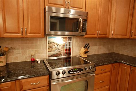 Cleveland Kitchen Cabinets by Breathtaking Cleveland Kitchen Cabinets Pictures