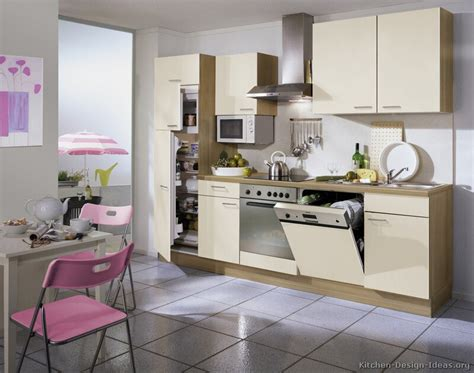 small kitchen furniture european kitchen design ideas afreakatheart