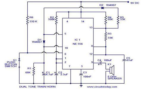 ding resistor parallel ding resistor 28 images gt circuits gt m8031 ding dong circuit diagram l32594 next