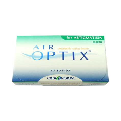 air optix for astigmatism color airoptix for astigmatism monthly contact lenses dailycons uk