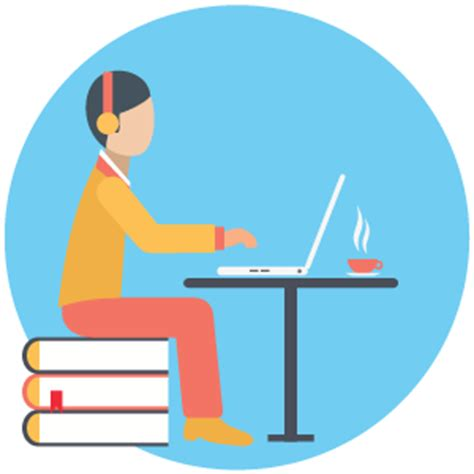 test on line pte academic practice test pearson practice pte