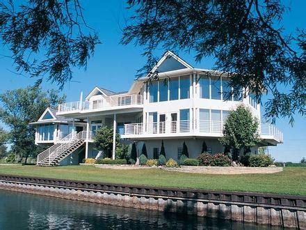 custom lake house plans lake house plans with porches lake house plans house plans for lake homes mexzhouse com