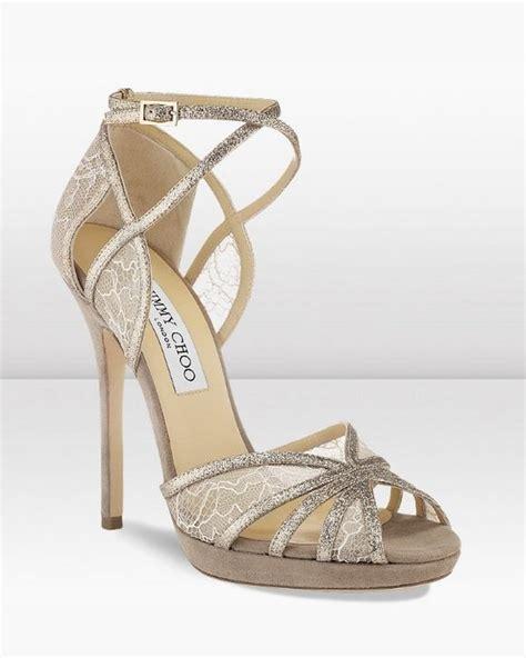 jimmy choos shoes wedding shoes by jimmy choo ipunya