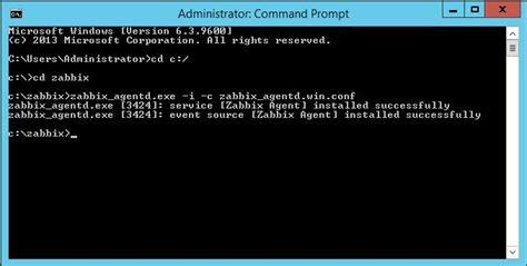 tutorial zabbix brasil tutorial instala 231 227 o agent zabbix no windows friends t i