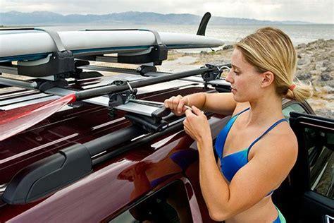 thule get a grip paddle oar mounts free shipping