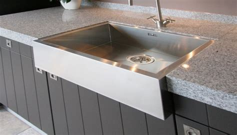 kitchen sink guide foolproof guide to buy stainless steel kitchen sinks