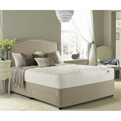 rest assured beds rest assured timeless chester memory 800