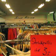 garage nollendorfplatz berlin garage kleidermarkt 19 fotos 25 beitr 228 ge secondhand