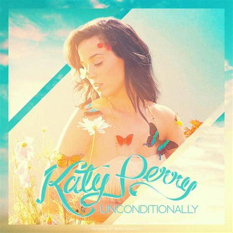 download mp3 free unconditionally katy perry unconditionally johnson somerset radio edit single