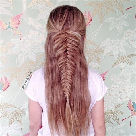 hairstyles instagram braid inspiration you must follow on instagram hair