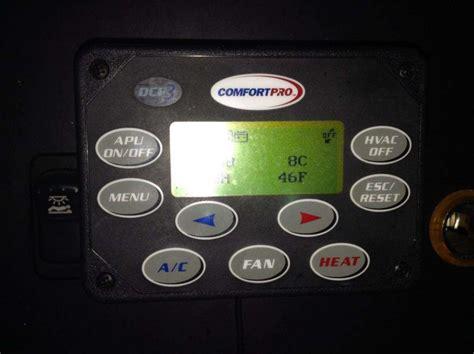 comfort pro apu 2014 comfort pro all auxilary power unit apu for sale