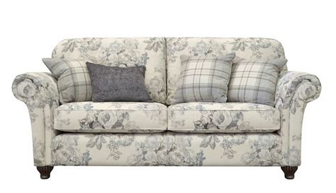 multiyork sofas multiyork sofas 34 best sofas by multiyork images on