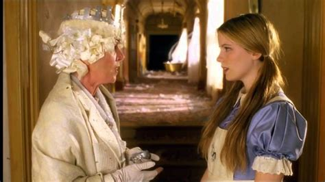 looking glass 2018 webdl subtitle indonesia mp4 hunstu alice through the looking glass 1998