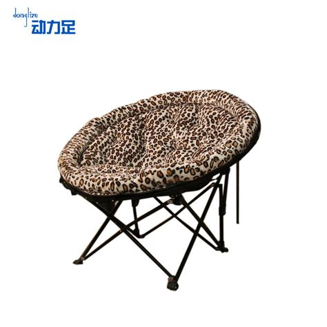 Outdoor Circle Chair by Enough Power King Moon Chair Tv Balcony Outdoor Leisure