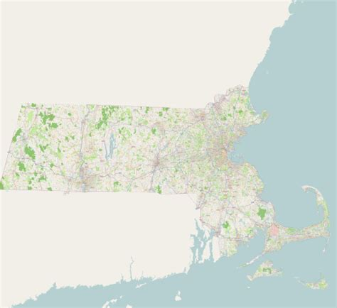 mapnik tutorial xml boston gis tutorial booklet