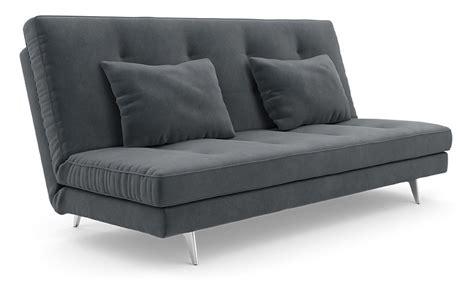 nomade express sofa bed nomade express 2 by ligne roset modern sofa beds linea