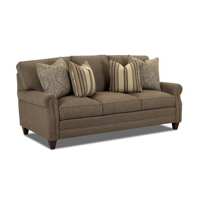 Sleeper Sofa Discount by Comfort Design C7020 10 Dqsl Camelot Fabric Sleeper Sofa Discount Furniture At Hickory Park