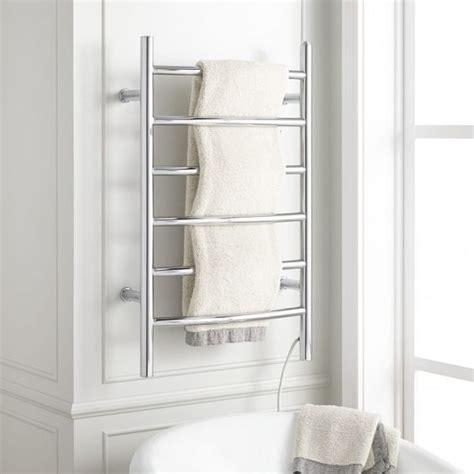 towel rack ideas for bathroom best 25 towel racks ideas on towel holder