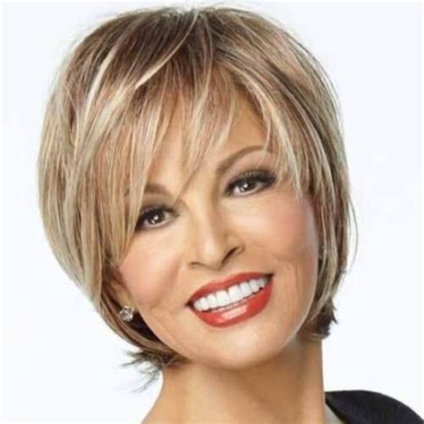 bobs for women over 40 50 spectacular hairstyles for women over 40 hair motive