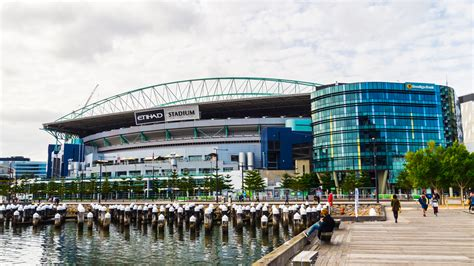 seats melbourne telstra and samsung bring smart seats to melbourne s