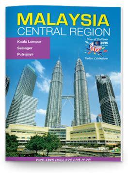 Visit Malaysia 2007 Promotional by Tourism Malaysia