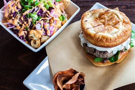 Handmade Burger Company Leicester - handmade burger co leicester menus and reviews by go dine