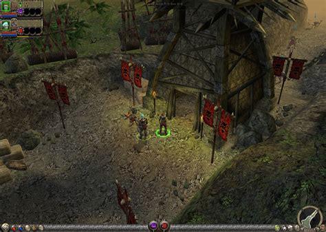 dungeon siege 3 guide dungeon siege ii guide gamersonlinux