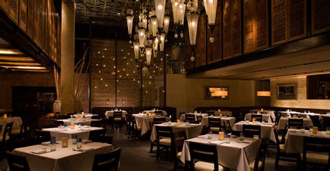 Private Room Dining Nyc lavo las vegas lavo restaurant
