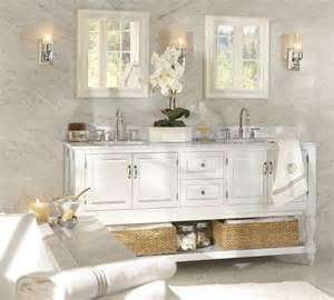 Pottery Barn Bathroom Ideas by Pottery Barn Bathroom Photos