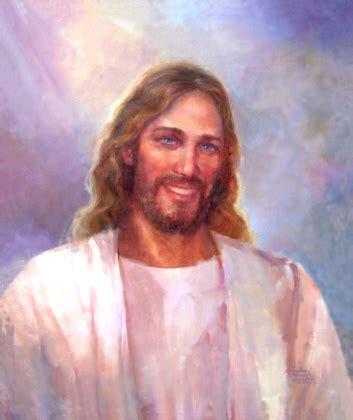 Laughing Jesus Meme - smiling jesus memes imgflip