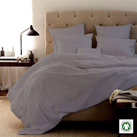 organic bedding webnuggetz