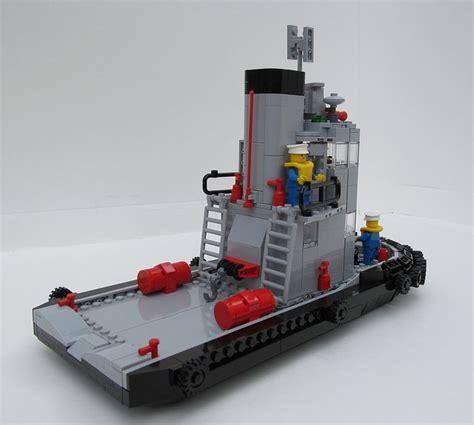 Lego Wars Boat 59 best lego ships images on lego boat lego
