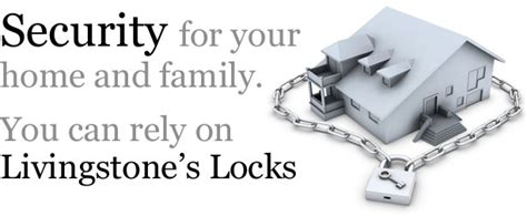 professional locksmith services in ayrshire and west