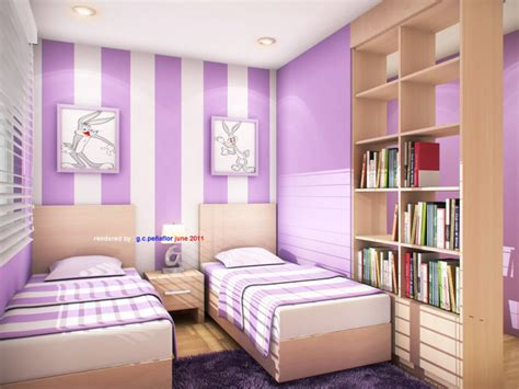 Light Purple Bedrooms Light Purple Wall Paint Www Pixshark Images Galleries With A Bite