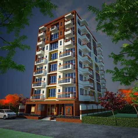 bangladesh house design bangladesh home design