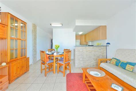 Appartamenti Playa D En Bossa by Appartamenti Ibiza Ville