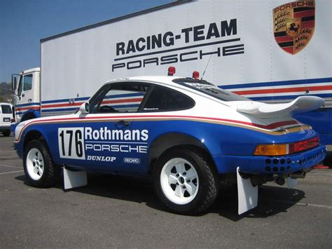porsche 959 rally 1000 images about porsche 959 on pinterest popular