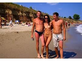 views-xxxrachiexxx-fatsons-dating-agency-manon-thomas-bloot-sex