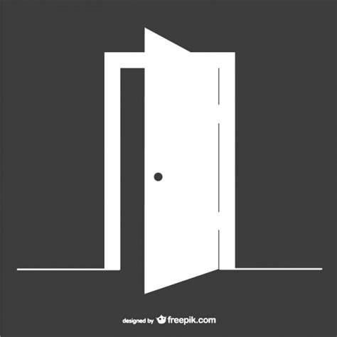 Unlock A Door by Door Vectors Photos And Psd Files Free