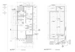 habitat homes floor plans habitat floor plan flickr photo