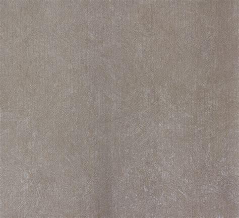 Tapete Grau Gold by Tapete Vlies Streifen Grau Gold Marburg 56819