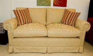 sillon sofa en ingles reversadermcream