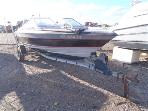 power boat auctions usa copart usa boats for sale online boat auctions