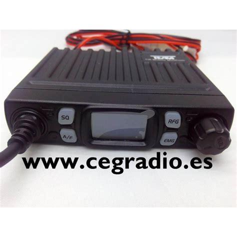 cb mobile cb mobile minicom