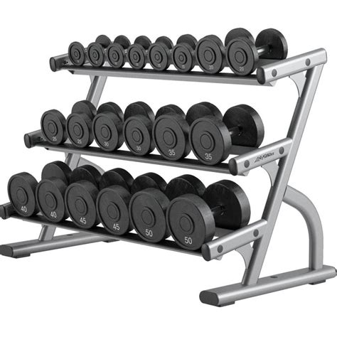Rak Dumbbell The 25 Best Ideas About Dumbbell Rack On Diy