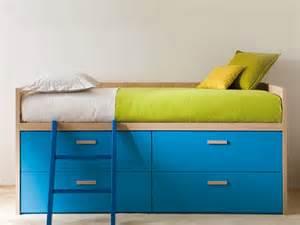 Home Design 3d Compact Download Dearkids Letti Con Armadio Integrato