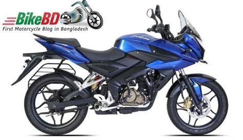bajaj pulsar 220cc price and mileage bajaj pulsar 150 motorcycle price specifications and