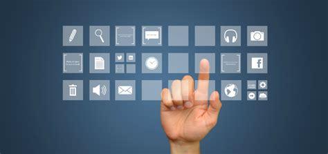utm powerpoint template interactive media prezi template http prezi gvk